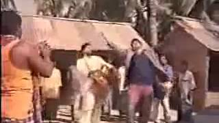 Ki Khel Khelochu Tumi - Ayub Bacchu