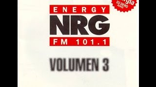 Duck Sauce - NRG (Skrillex, Kill The Noise, Milo & Otis Remix)