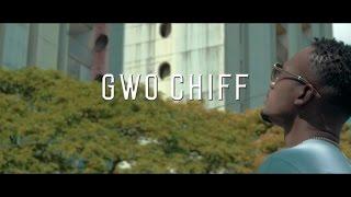 KRYS - GWO CHIFF #BOSSLIFE1