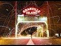 Granville Island Public Market | Vancouver BC