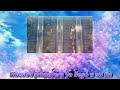 Ikimono Gakari ~ SAKURA piano [video]