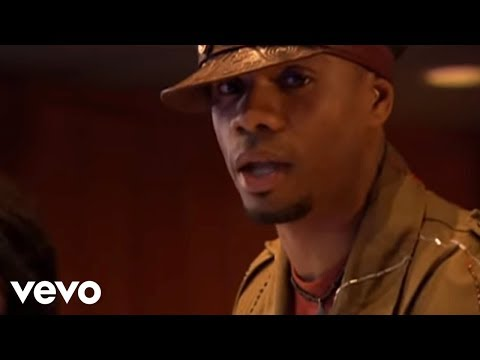 Kirk Franklin - September Music Videos