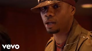 Watch Kirk Franklin September video