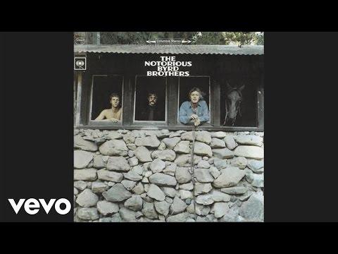 Byrds - Old John Robertson