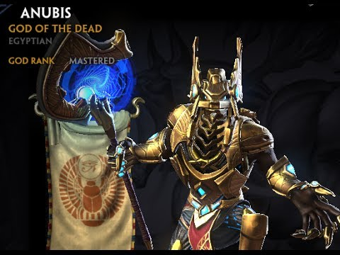 smite how to play good bastet in joust