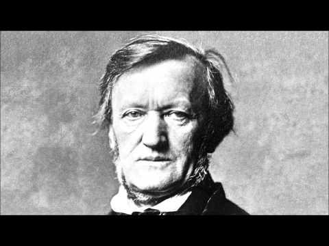 Wagner: Das Rheingold - Scene 1: Vorspiel / Weia! Waga! Woge, du Welle!