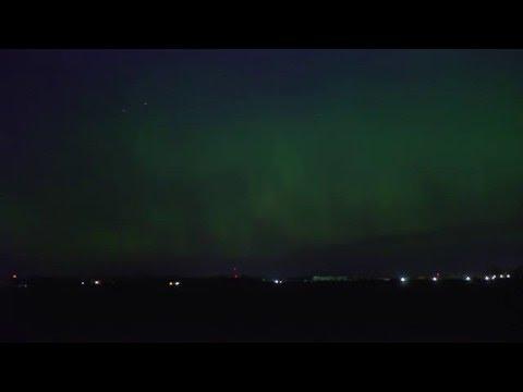 Misc - Eddystone Light