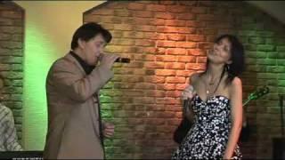 Владимир Черняков - Сладкий яд и Марина Александрова