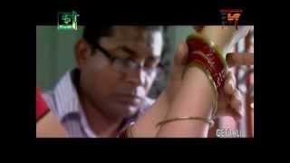 Ki hobe ar kotha bole. www.raihankabir52@gmail.com (Murad)