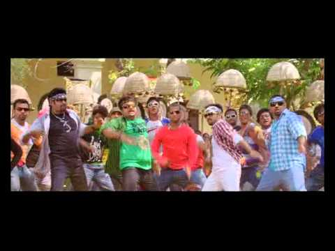 Seniors Song 2011 Malayalam Movie Jayaram Kunchacko Manoj K...