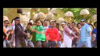 Four Friends - Seniors Song 2011 Malayalam Movie Jayaram, Kunchacko, Manoj K Jayan, Biju Menon