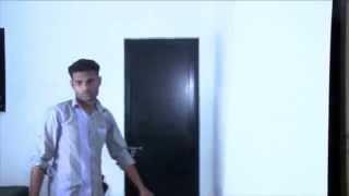 KUTTIKUPPAYAM - NEW MALAYALAM SHORT FILM HD 2014