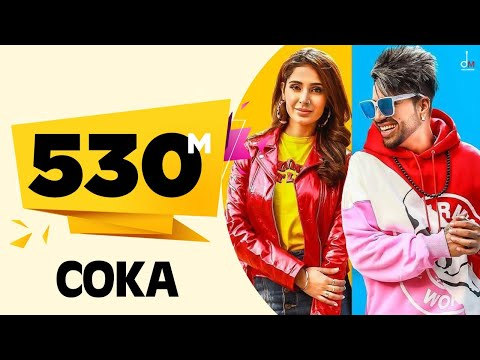 Download Lagu  COKA : Sukh-E Muzical Doctorz | Alankrita Sahai | Jaani | Arvindr Khaira | Latest Punjabi Song 2019 Mp3 Free