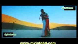 Er Beshi Bhalobasha Jai Na - Shafiq Tuhin ((( Myinfobd.com ))).flv