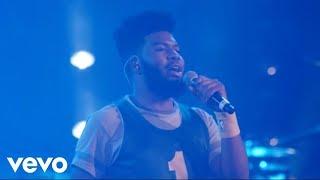 download lagu Khalid - American Teen Live - #vevohalloween gratis