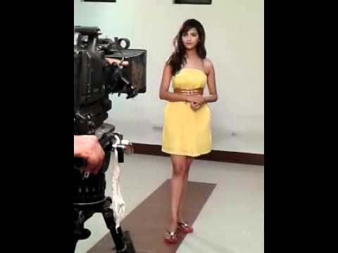 Hot Punjabi Film Actress Scandal video
