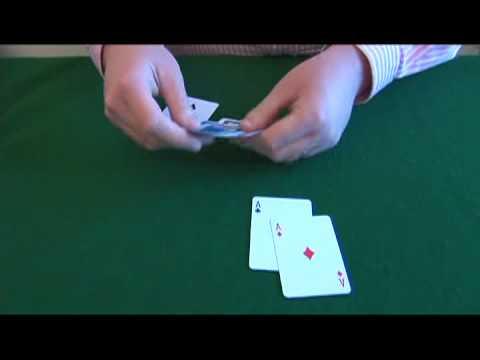 Card Wars Card Game Rules War Card Game War Card Game