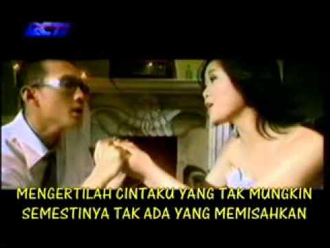 Dygta Feat. Andina - Tak Mungkin Ku Melepasmu (Original Audio Klip) 2002