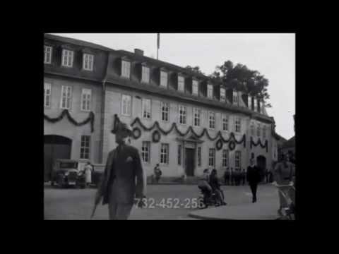 Weimar 1937 - 1990