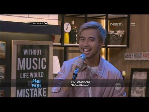 download lagu Special Single Terbaru Vidi Aldiano Yang Baru Rilis gratis