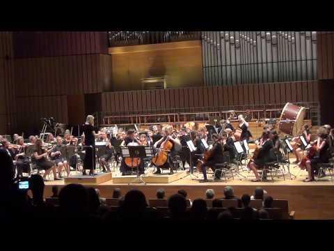 Vivaldi, Concerto For Two Cellos In G Minor, RV 531