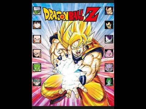 coleccion completa dragon ball z lamincards serie roja de mundicromo