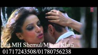 Tor Ek Kothae Full Mp4 Song – Besh Korechi Prem Korechi 2015 By Arijit Singh