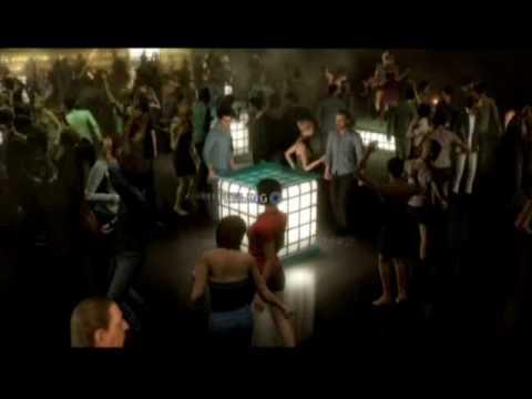 Heavy Rain Walkthrough Part 34 - Making Madison Sexier, Dancing, Paco Mendez, Paco