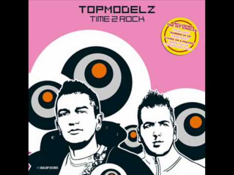 Topmpdelz - Your Love ( Megara vs. DJ Lee Mix )