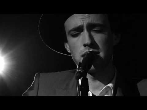 The Veils - Scarecrow (Acoustic) (Live)