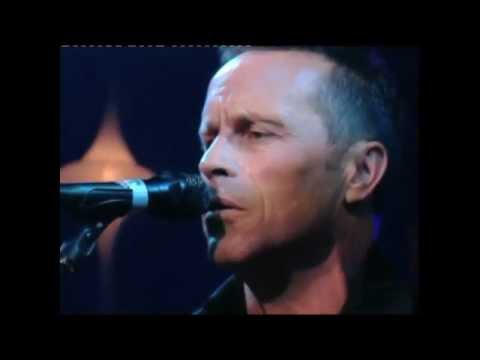 Mark Seymour - Do You See What I See