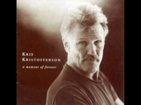 Kris Kristofferson - New Game Now