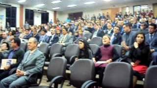 Vídeo 239 de Hinos de Cidades