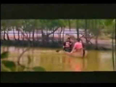 Rhoma Irama - Dawai Asmara video