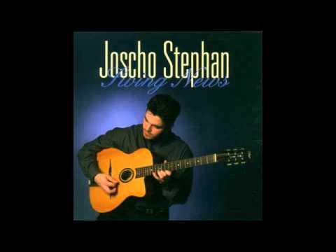 Joscho Stephan&Peter Schmutter - Black Orpheus