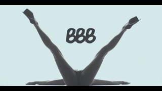 Alex P. & Bobo feat. Notorious BIG - BBB (Big Bootie Bitches)