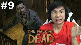 Terbukti !!! - The Walking Dead Game - Indonesia #9