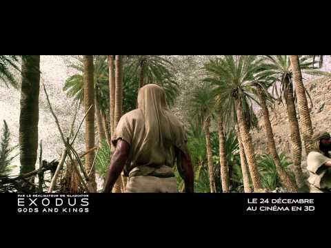 Exodus: Zei si regi 2014 online subtitrat - Filme Cinema