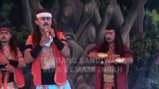 download lagu Nonstop 1 Jam 12 Tembang Sandiwara Bina Remaja Indah gratis