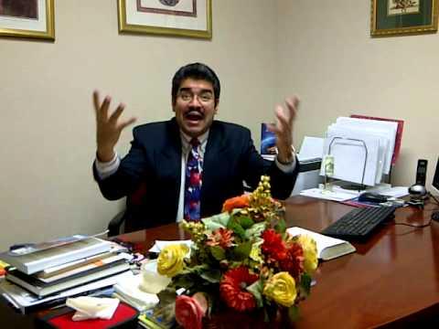 Mi Escuela Sabática Lección 3, Los Disipulos y La Oracion Iº Trimestre 2014 por Marlon Garcia