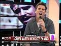 C5N de  VIVA LA TARDE: CANTA [video]