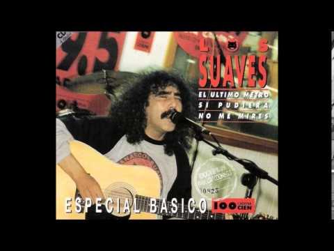 Los Suaves - Los Suaves - Especial Ac�stico Cadena 100 (Completo)