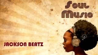 SOUL MUSIC (Chance The Rapper/Logic Type Beat) - JACKSON BEATZ