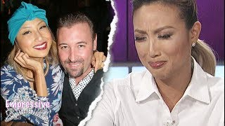 Jeannie Mai is divorcing her husband Freddy after 10 years of marriage   Details inside