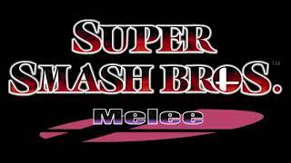 Poke Floats (Beta Mix) - Super Smash Bros Melee