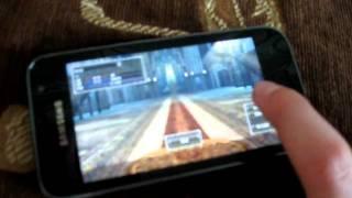 Пхонте ренжер л2. Видео от сайта Games MMO Запускаем Lineage 2 на мобильни