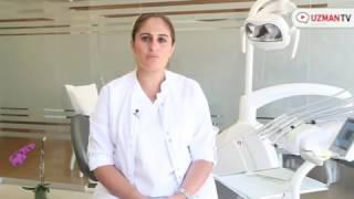 Dişteki apseye sıcak ya da soğuk kompres yapılır mı   UZMANTV
