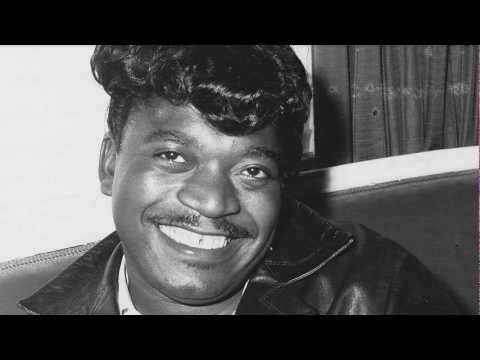 Percy Sledge - When A Man Loves A Woman Soundtrack: The Big Chill Sound