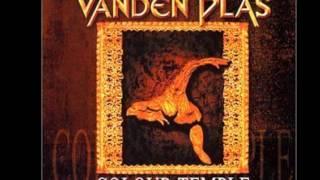 Watch Vanden Plas My Crying video