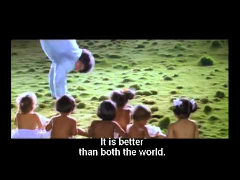 Akshay Kumar - Insaaf (movie) - Childrens Song video
